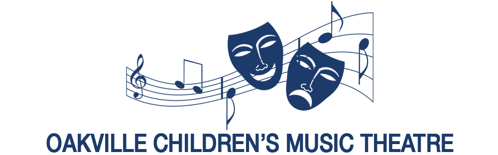 Oakville Children's Musical Theatre